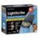 I/O Magic 16x Dual Layer DVD±RW Drive IDVD16DD