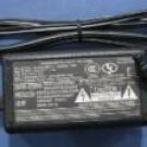 AC ADAPTER FOR SONY CAMCORDER AC-L10 AC-L15A AC-L15B New