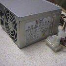 AOpen FSP250-60GTA ATX Power Supply