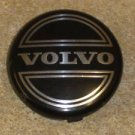 1992-2009 Volvo 70 Center Cap