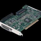 Adaptec SCSI Card 29160 Storage controller card new