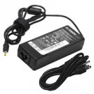 IBM THINKPAD Lenovo AC ADAPTER 08K8212 16V 4.5A 72W