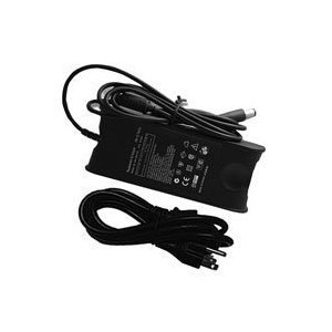 Dell DA65NM111-00 65W AC Power Adapter Laptop