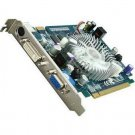 GeForce 7600GS 256MB 128-Bit GDDR2 SLI Support PCI Express x16 Video 3DFR76256GSE