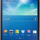 "Samsung Galaxy Tab 3 - tablet - Android 4.2.2 (Jelly Bean) - 16 GB - 7"" - 3G, 4G - Sprint"