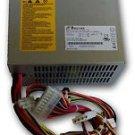 SONY VAIO VGC-RB53 BestTec ATX300-12EB3 REV:S4 (S)