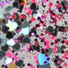 Glitter Mix #172