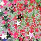 Glitter Mix #193