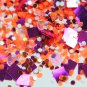Glitter Mix #301