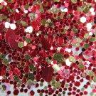 Glitter Mix #303