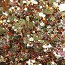 Glitter Mix #159