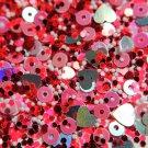 Glitter Mix #224