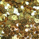 Glitter Mix #181