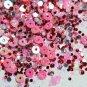 Glitter Mix #169