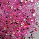 Glitter Mix #165
