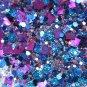 Glitter Mix #197