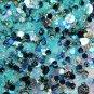 Glitter Mix #214
