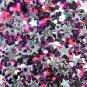 Glitter Mix #183