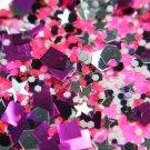 Glitter Mix #154