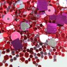 Glitter Mix #179