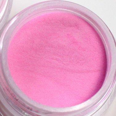 GID Wild Strawberry pink .25oz bag