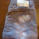 Roberto Cavalli Men's Casual Designer jeans