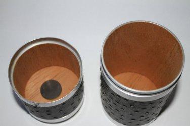 atoll desktop humidor O-Ring only new