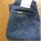Edwin Men's Casual Designer jeans
