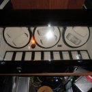 Mozart Black Piano Watch Winder preowned in good condition