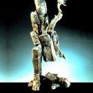 "Mark Hopkins Bronze "" Eagles Ledge"" ltd edition 250"