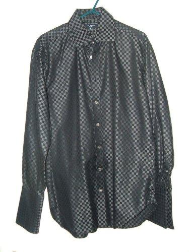 Ted Baker mens  casual designer dress shirt