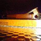 solingen cigar cutter in the original box