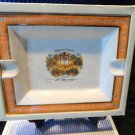 H Upmann Frabica de Tabacos Ashtray New in Box