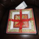 Versace Rosenthal Tray new in the box
