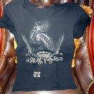 Engrgie Mens Designer T-Shirt