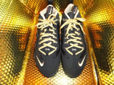AIR  MAX 360 DIAMOND GRIFF  Size 13 Shoes Sneakers Boots Gold  Reflective