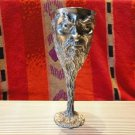 Royal Selangor Lord of Rings Collection Saruman  Goblet in the original box
