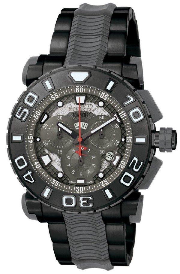 Invicta Men's 6315 Reserve Collection Chronograph Wrist watch