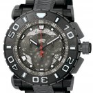 Invicta Men's 6315 Reserve Collection Chronograph Wrist watch