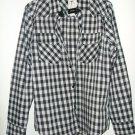 Dablju by Jiniy mens casual designer shirt