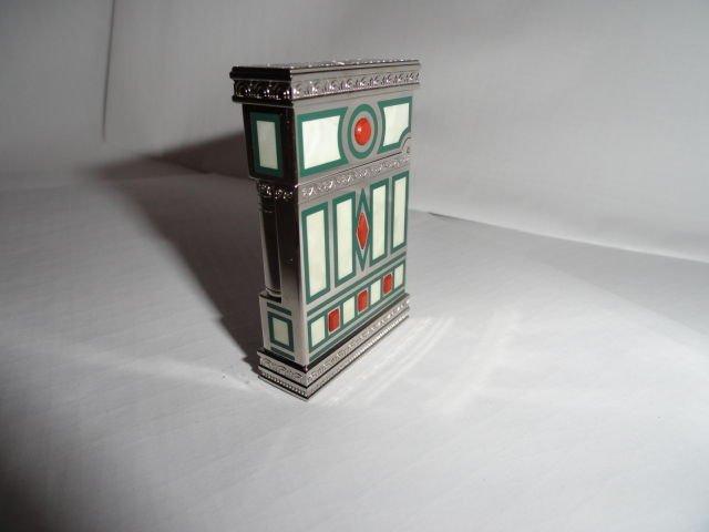 ST Dupont  Ltd Edition Medici  L2  Lighter in the original box