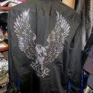Rawyalty Eagle Large Shirt