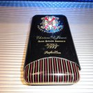 Chateau de la Fuente Rare Estate Reserve  MCMXC11 -Perfecxion Tin empty