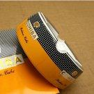 """Cohiba 10"""" ceramic ashtray"""
