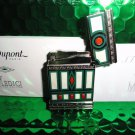 ST Dupont  Ltd Edition Medici Gatsby Pocket Lighter without the box unfired