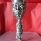 Royal Selangor Lord of Rings Collection Gollum  Goblet # 272505