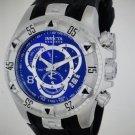Invicta  Model 80638  Rerseve Excursion Wrist Watch in the original box