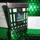 S.T. Dupont Medici Jeroboam Table Clock without the original box