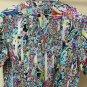 Robert Graham Shirt Medium