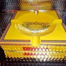 Partagas Ceramic Cigar ashtray without the original box